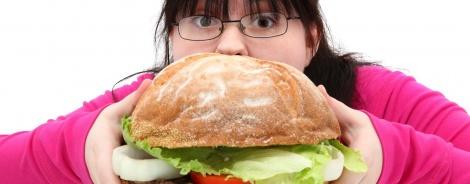 Xu hướng của thực phẩm tương lai và cảnh báo sức khoẻ